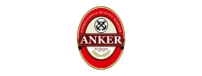 Project Reference Logo Anker Bir